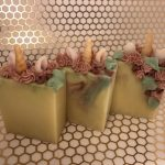 Sudsy River Soap Works